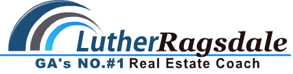Luther Ragsdale Logo